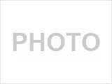 Фото  1 Рейка калиброванная высушенная(сосна) 30х30мм длина 2,7м и 3,6м. Стандарт s2s 247667